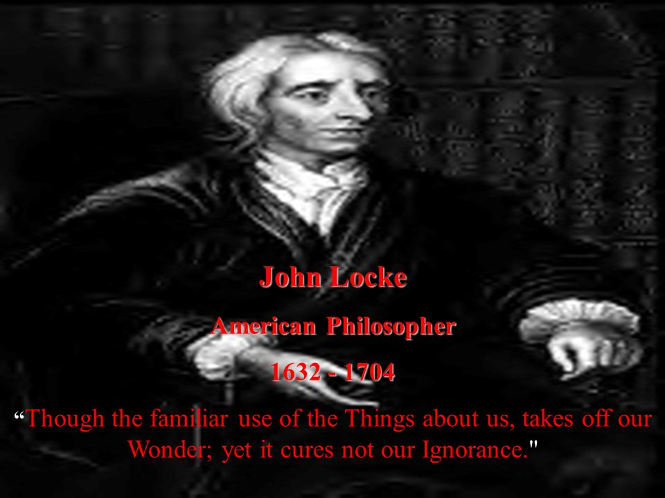 Thomas Paine 1737 - 1809 These are the times that try men's souls.