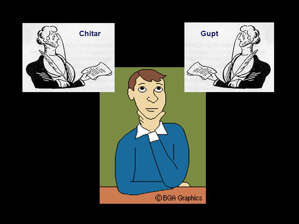 ChitarGupt