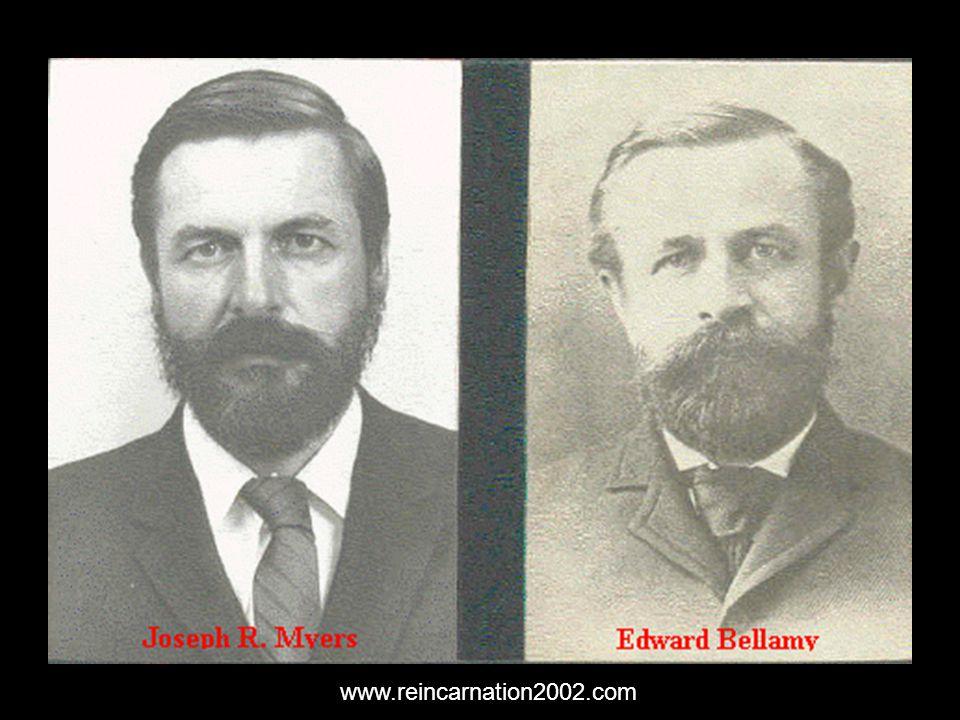 www.reincarnation2002.com