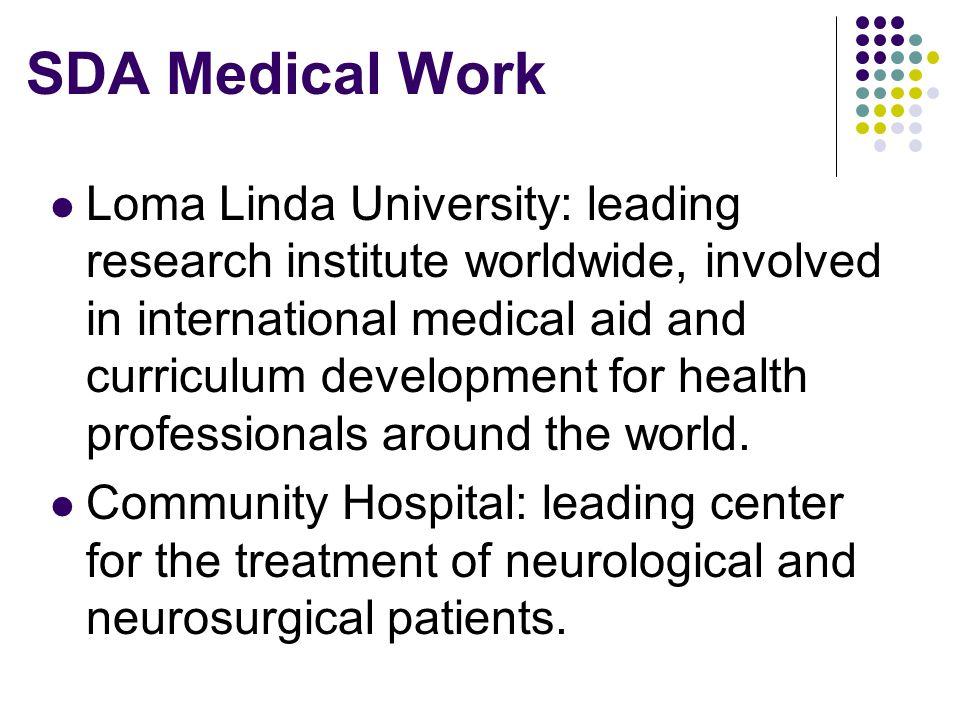 Western Health Reform Institute