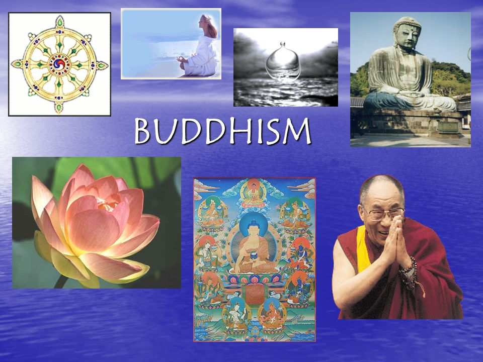 Dr.Buddha - Dukkhalogist 1.
