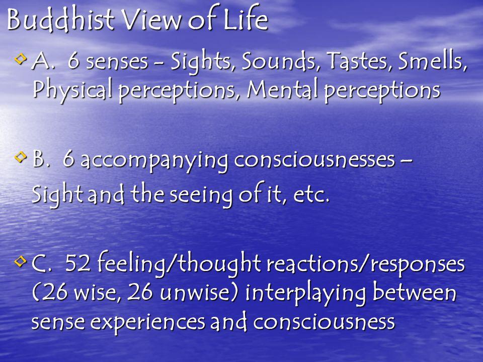 Three aspects of Zen Training 1.Zazen – seated meditation 1.