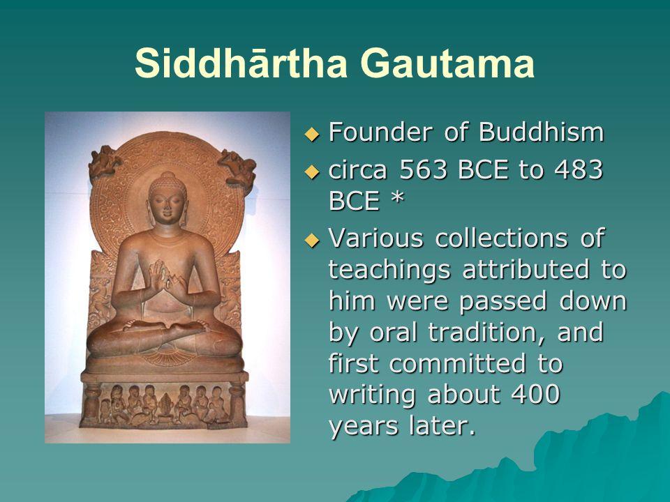 Buddhist Principles of Counseling based on Samsara (2) 6.