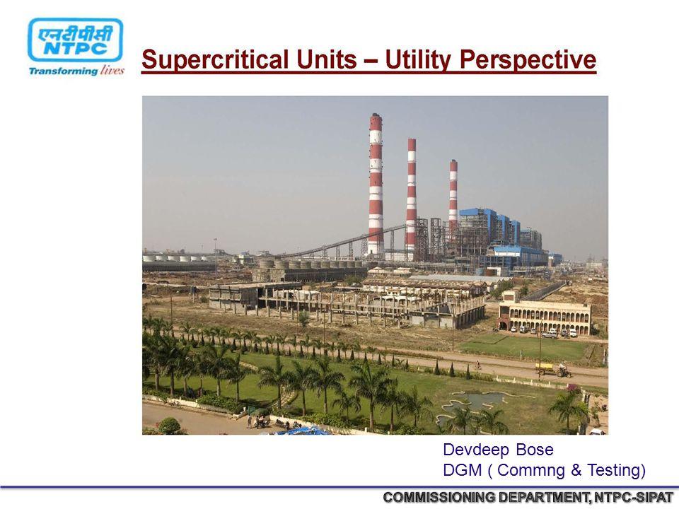 Description 660 MW 500 MW Structural Steel Erection7383 9200 Boiler Proper & Accessories (Pre.