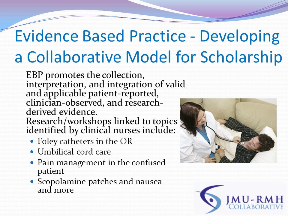 Teaching/Learning Collaboration Adjunct appointments Guest lectures Clinical teaching