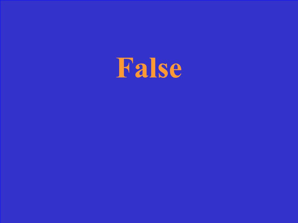 True or False? The Nazi political party were Communist.