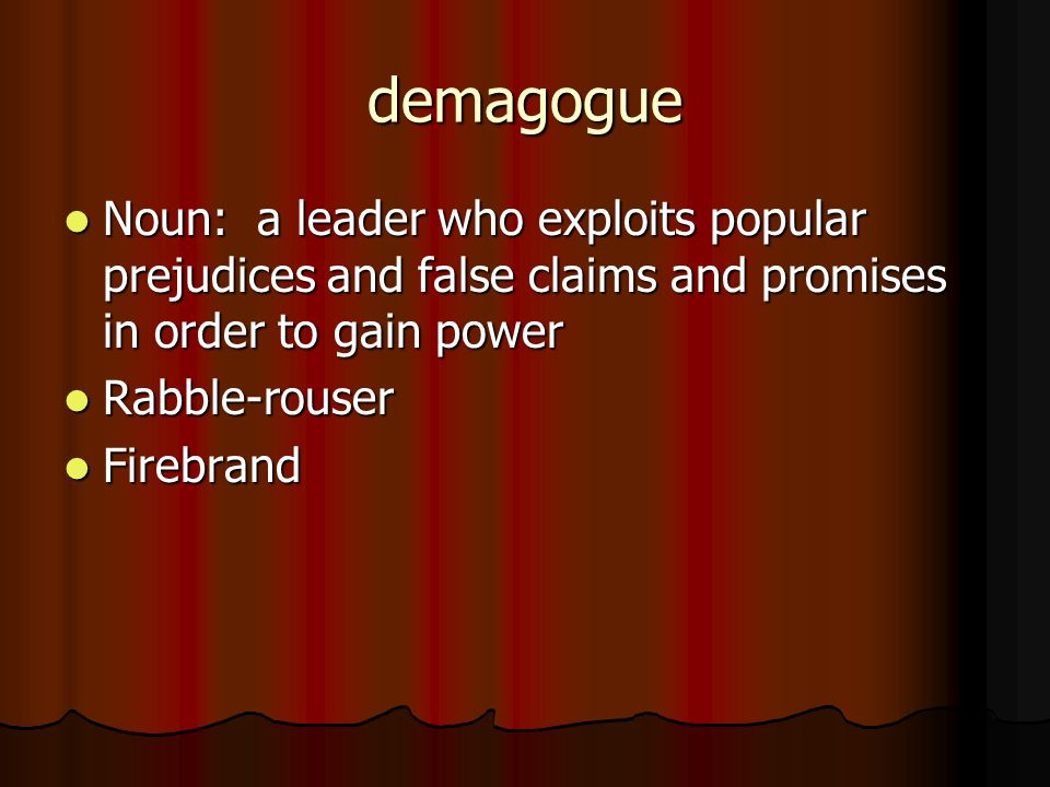 demagogue http://www.ancientworlds.net/aworlds_media/ibase_1/00/03/83/00038383_000.jpg