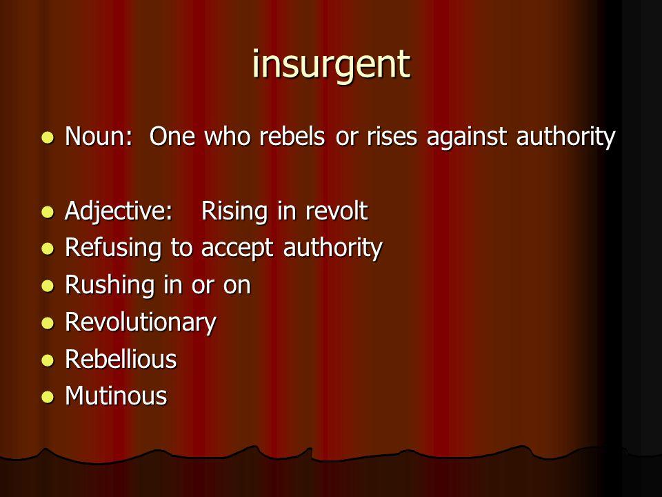 insurgent http://www.mce.k12tn.net/revolutionary_war/spirit.jpg