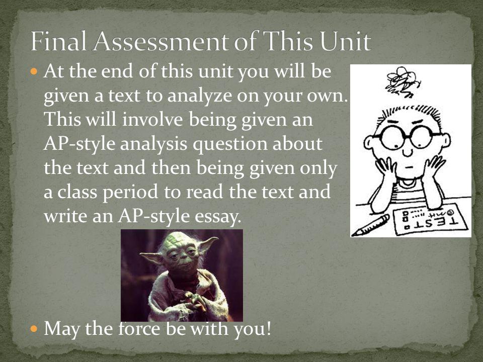 possible ap psychology essay questions