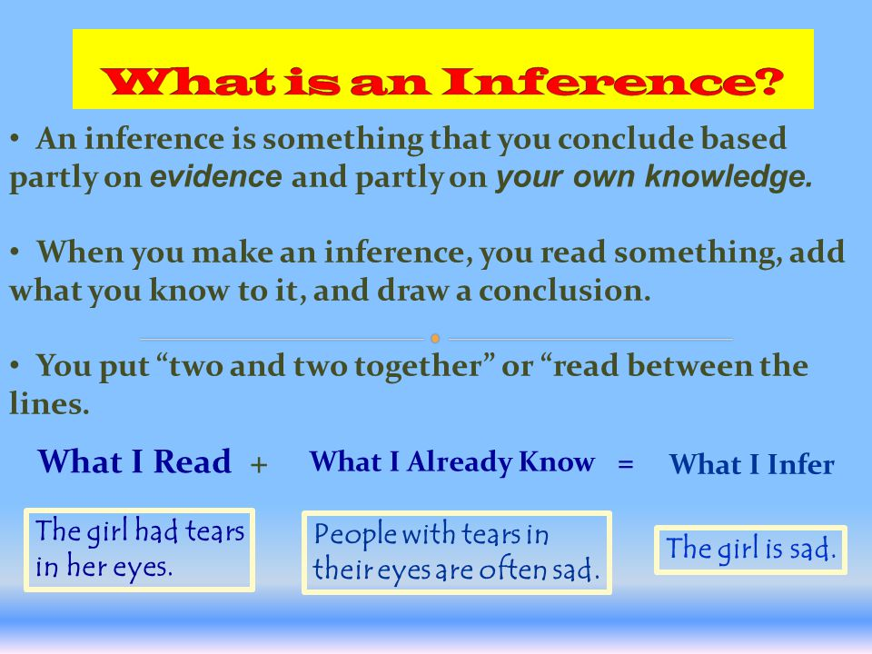 Types of Context Clues  a restatement of the word or idea Gary Paulsen writes books that appeal, or are of particular interest, to young adult reader