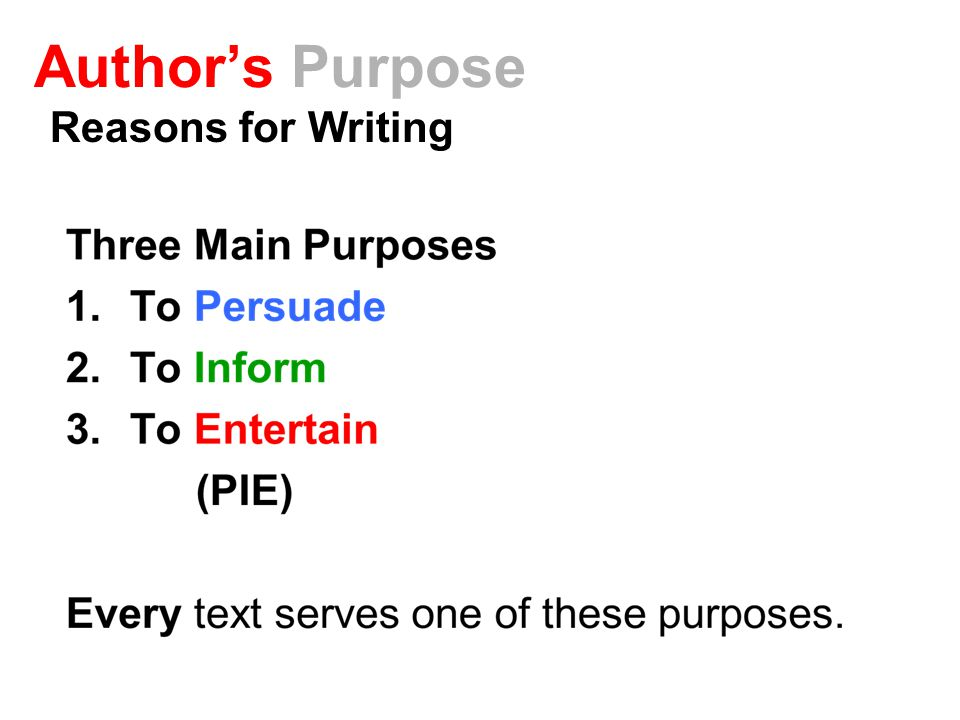 THIRD PERSON LIMITED The reader only knows the thoughts and feelings of one main character.