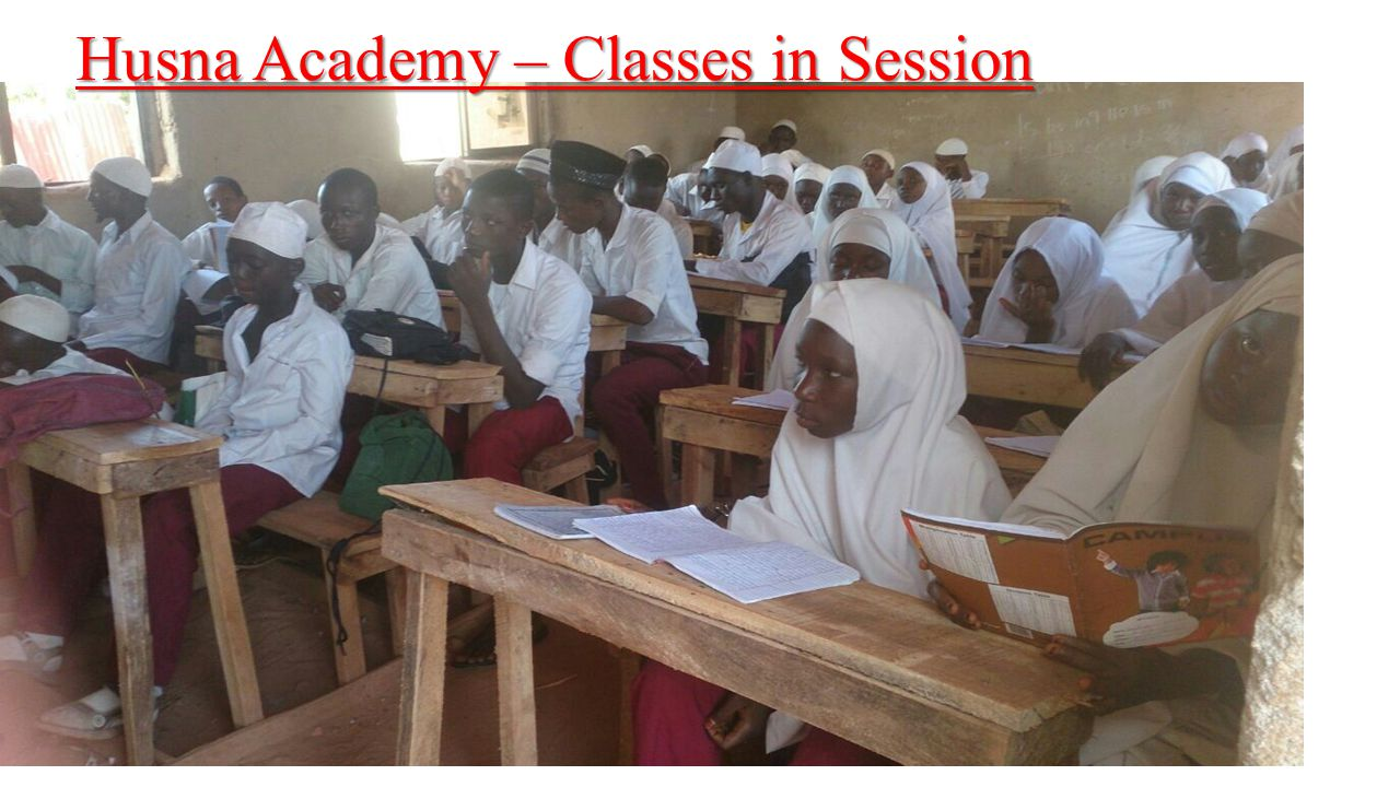 Conclusion 2009: The Nigeria School Curriculum Review: Alienating Arabic and Muslim Students (Public Schools) (Public Schools) Educational system in Nigeria has come under series of attacks from various angles either from academics and non-academics as well.