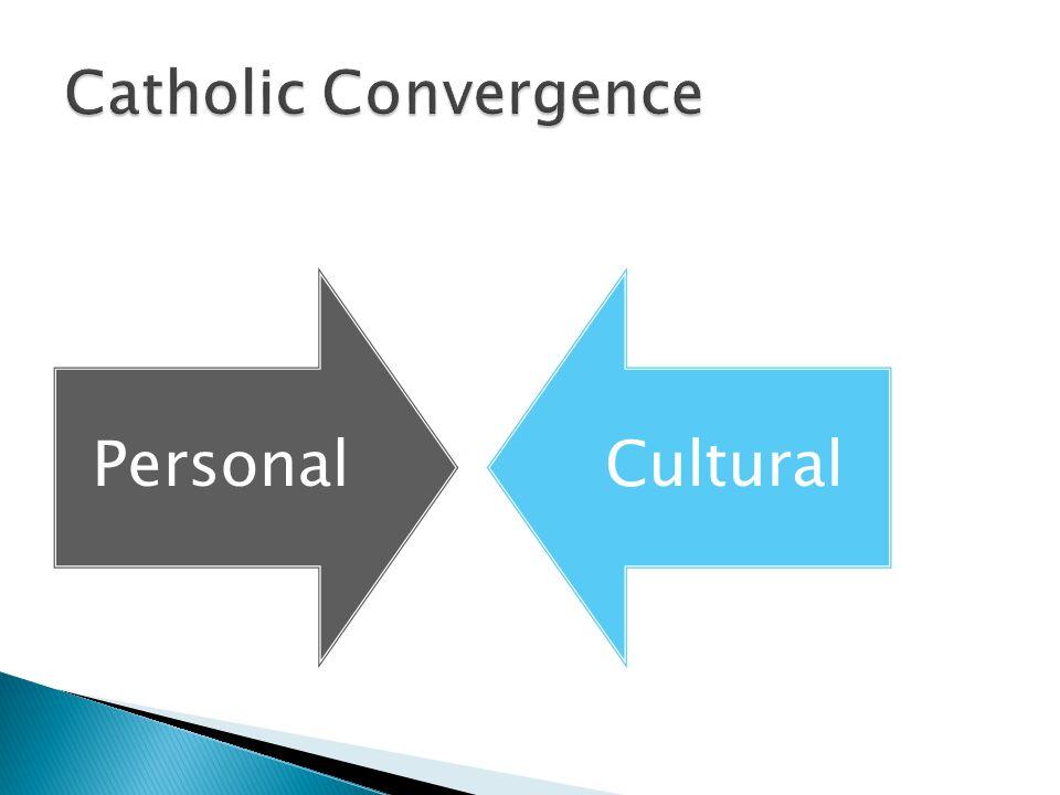 PersonalCultural