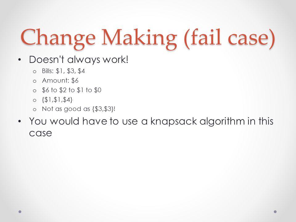 Segment Covering Find maximum number of non-intersecting segments o e.g.