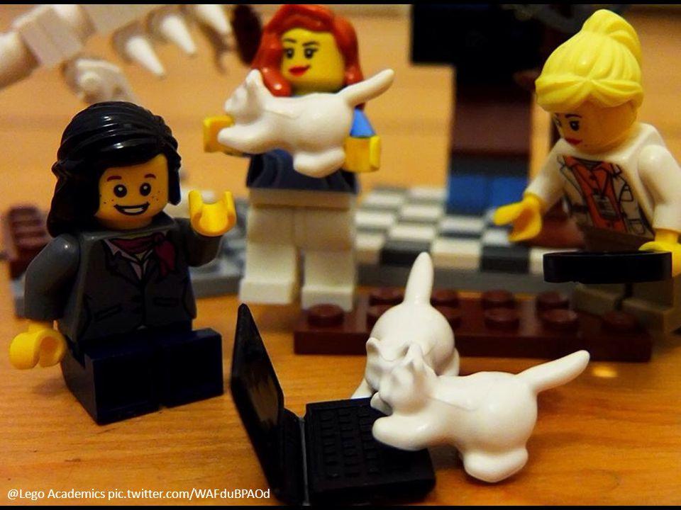 @Lego Academics pic.twitter.com/WAFduBPAOd