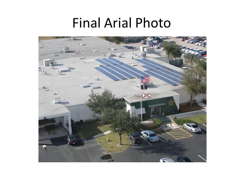 Final Arial Photo