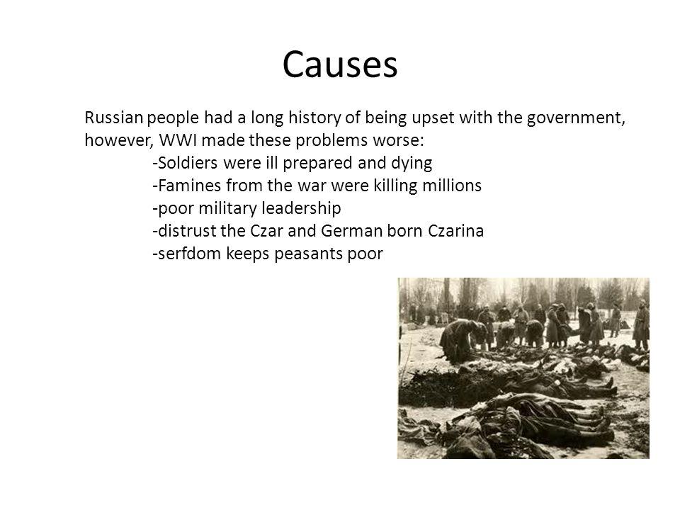 Stalin's propaganda Used propaganda to spread his message and enforce his policies.