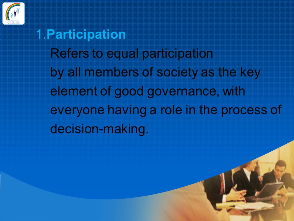 For Board of Management: 1) Understanding of vision, mission, objective and activities of the organization, 2) Cooperative Act, Rules, Bye-laws and other relevant laws, 3) How to conduct Board meetings?, For Board of Management: 1) Understanding of vision, mission, objective and activities of the organization, 2) Cooperative Act, Rules, Bye-laws and other relevant laws, 3) How to conduct Board meetings?,