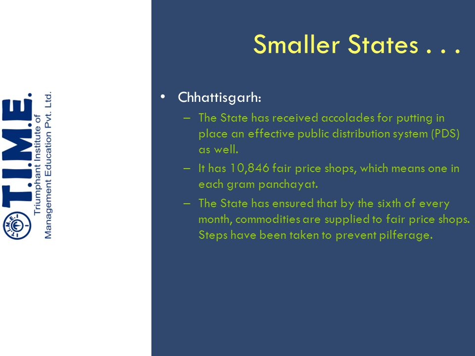 Telangana The demand for Telangana is one of the oldest concerns for a separate state in independent India.