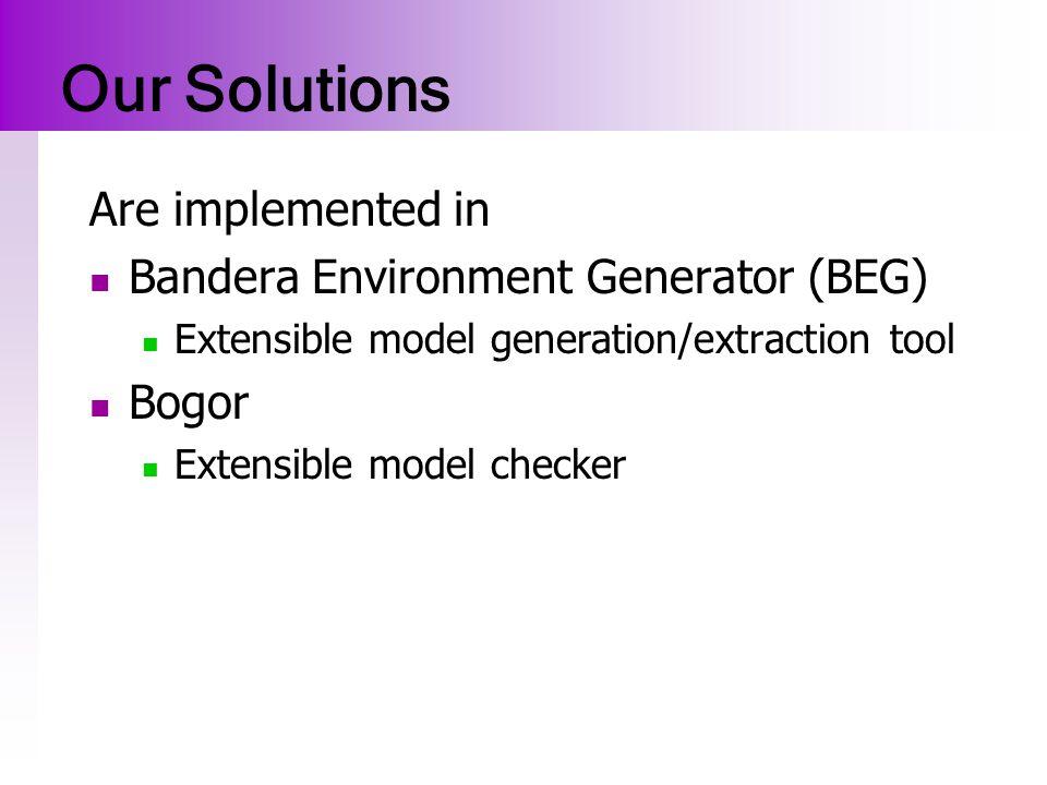 package bogor.ext.ChooseModule...public class ChooseModule implements IModule {...
