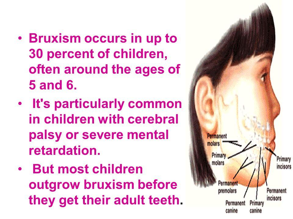 2) Dental approaches.