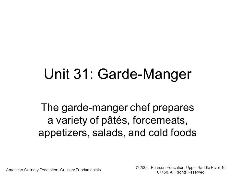 © 2006, Pearson Education, Upper Saddle River, NJ 07458.