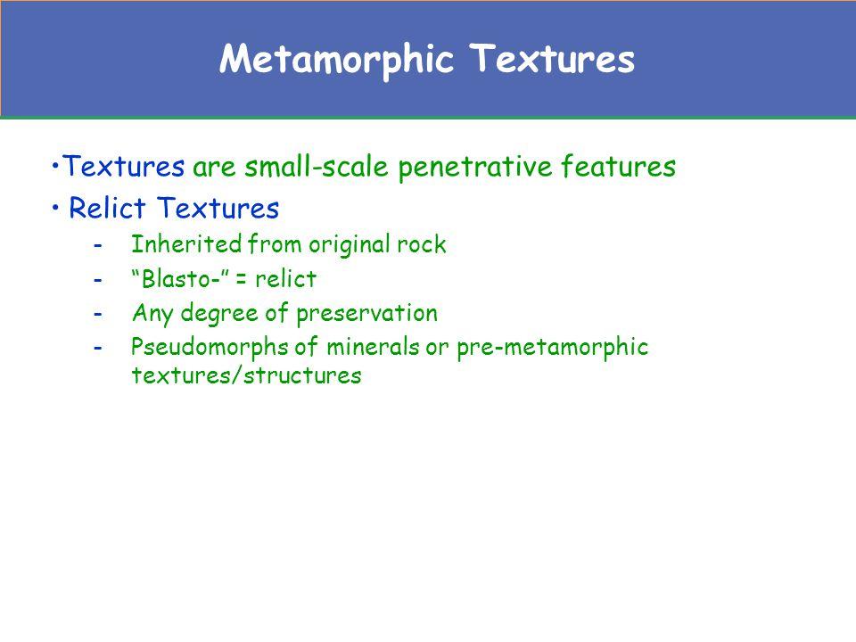 a b Progressive mylonitization of a granite.From Shelton (1966).