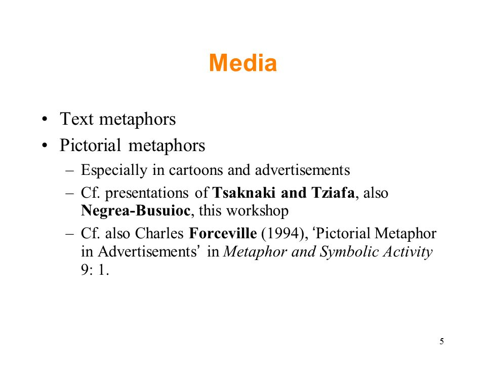 26 Distribution of similes in text Non-fiction: Jon Lee Anderson: The Fall of Baghdad (2005).