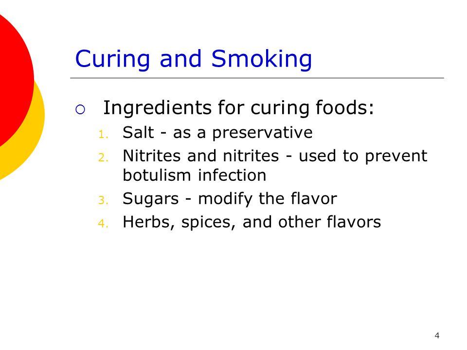15 Other Important Ingredients  Garlic  Onion  Shallots  Chives  Wine  Vinegar  Eggs  Spice mixes: Quatre épices (4 spices)