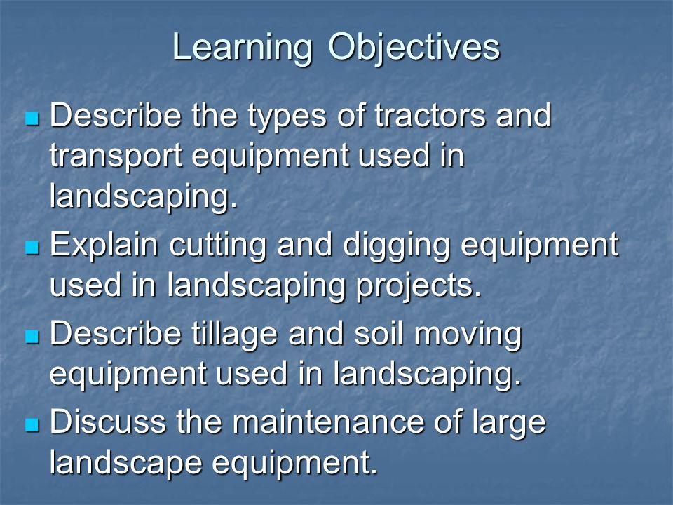 Soil Moving Equipment Dump Truck Grader http://www.barneysauto.com/670JD-3.JPG