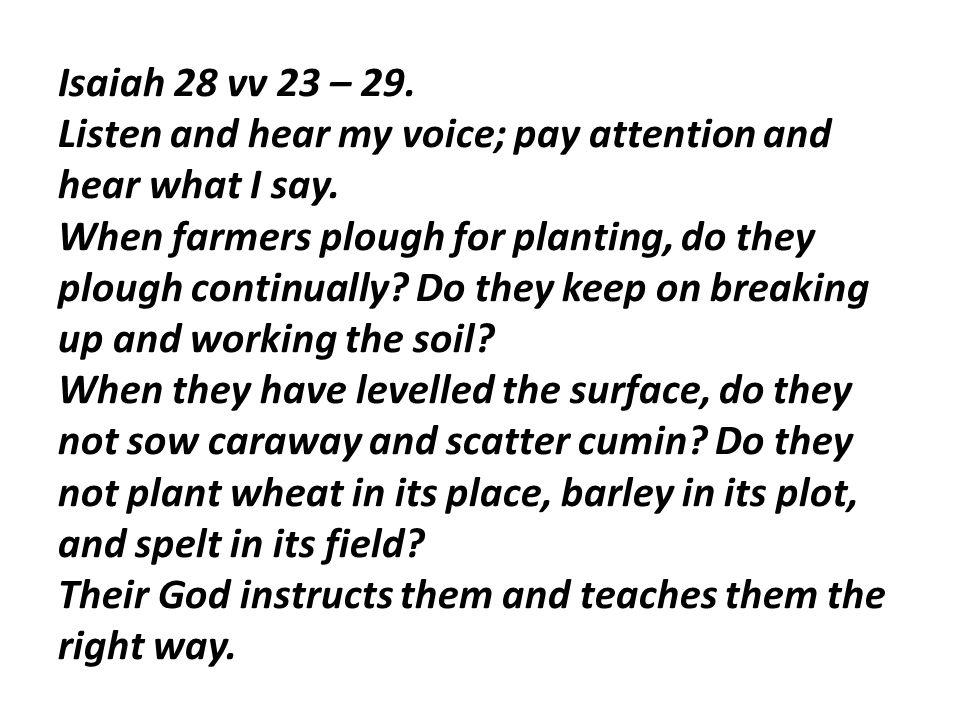 2.Corinthians 9 v 6.