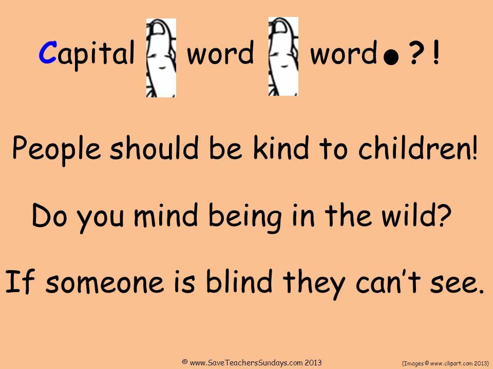 Capitalwordword .