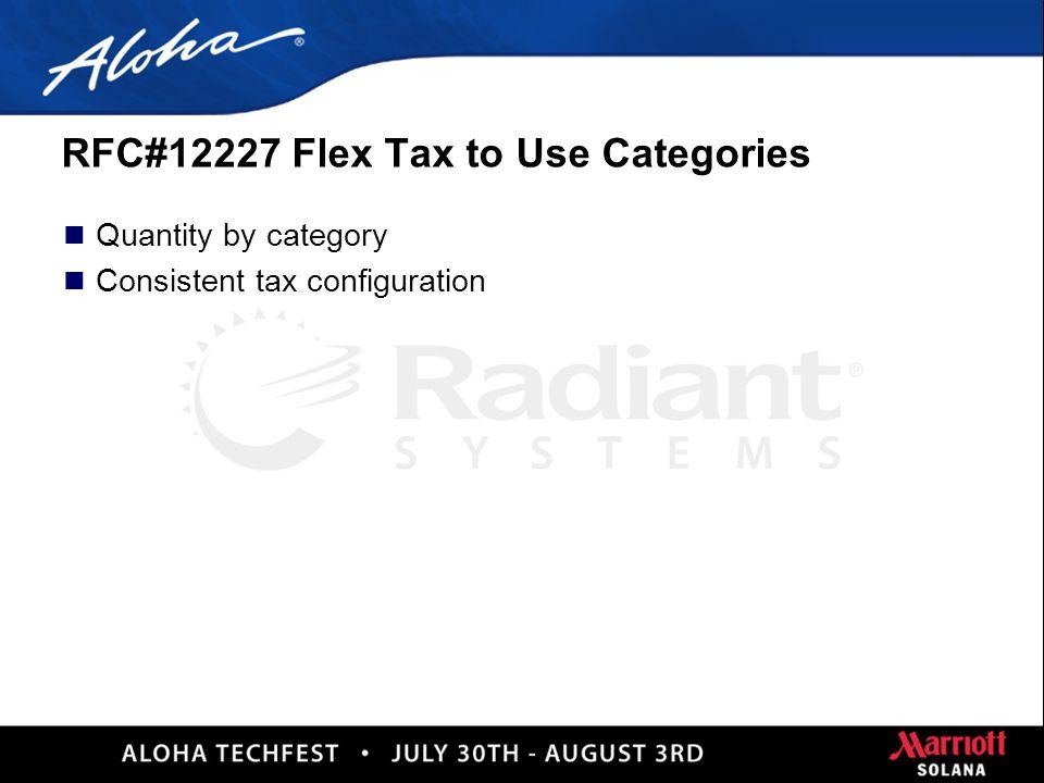 11 RFC#34595 – Delay Send Increments