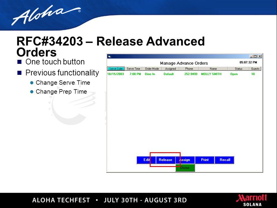 28 RFC#32239 – Advanced Orders for TS
