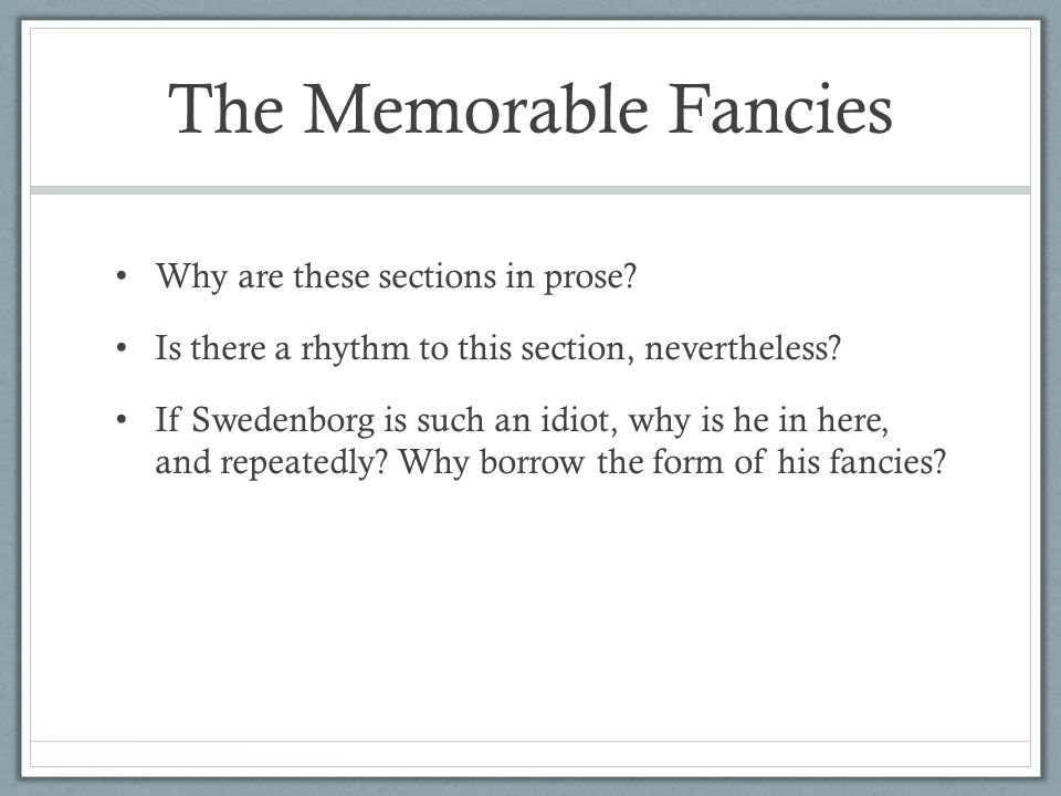 The Baurbauld.pdf. A Summer's Evening Meditation, Epistle to William Wilberforce, Esq., To Mr.