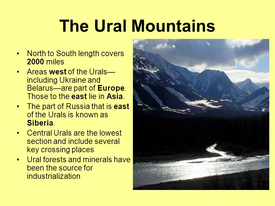 The region s remaining three countries—Armenia, Azerbaijan, and Georgia—are in the Caucasus Mountains.