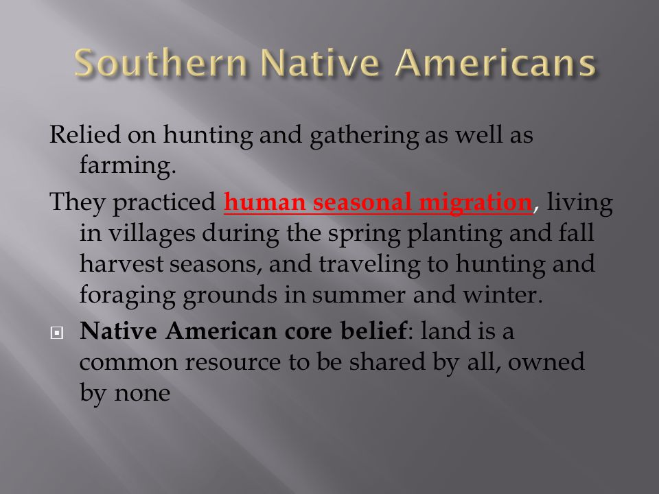 The Civil War devastated the Plantation South environmentally, economically, and socially.