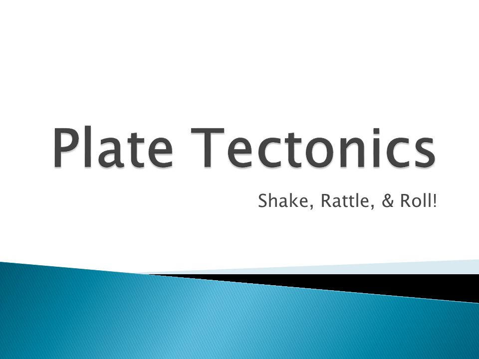 Plate tectonics  Asthenosphere  Lithosphere  Mantle  Continental Crust  Oceanic Crust  Pangaea  Convergent  Divergent  Transform  Subduction  Collision  Convection  Continental drift  Sea floor spreading  Continental rift  Earthquake  Tsunami  Volcanic activity  Oceanic trench  Oceanic ridge  Rift valley  Mountain building  Island arc