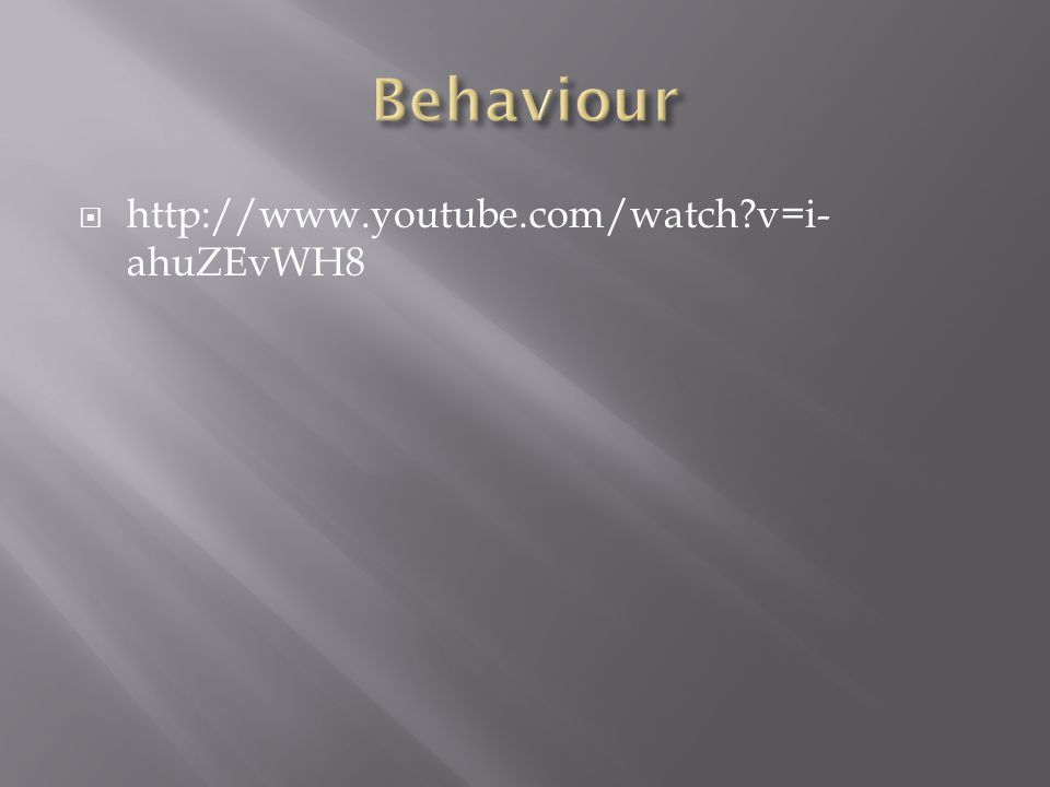  http://www.youtube.com/watch v=i- ahuZEvWH8