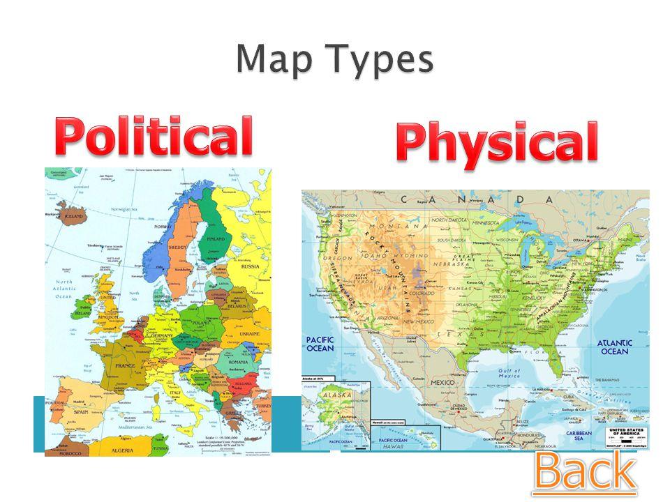 PoliticalPhysical