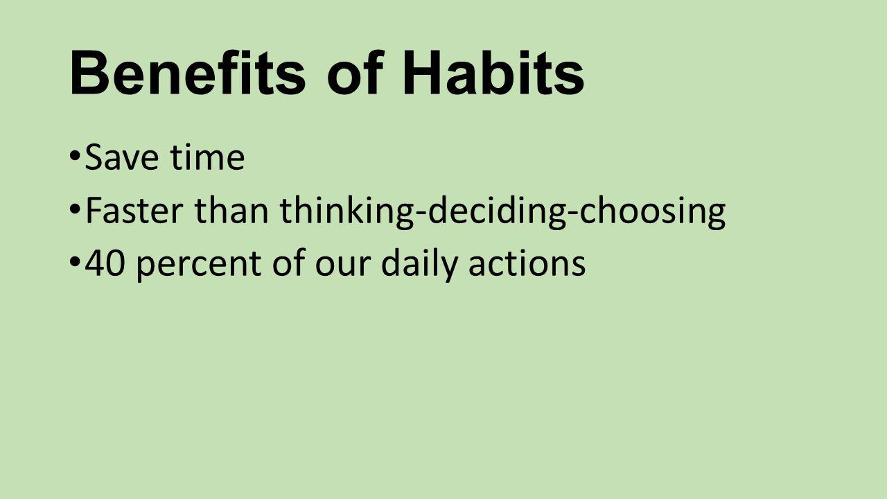 1-Habit