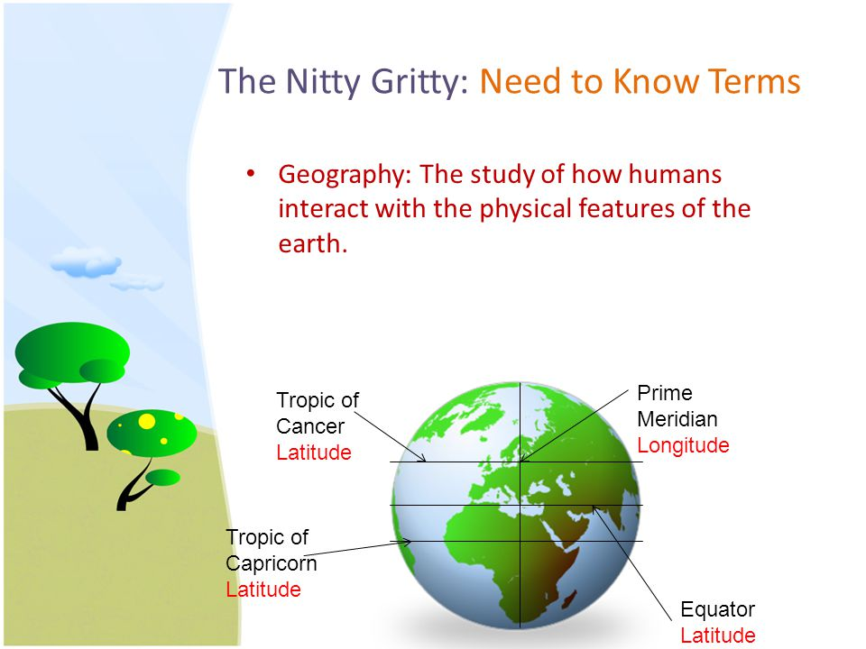 How does Weather occur?.
