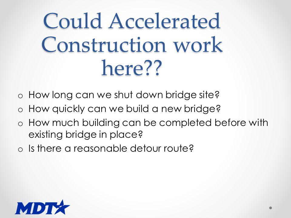 Questions?? Project Contact: Jeff Olsen jolsen@mt.gov 406-444-7610