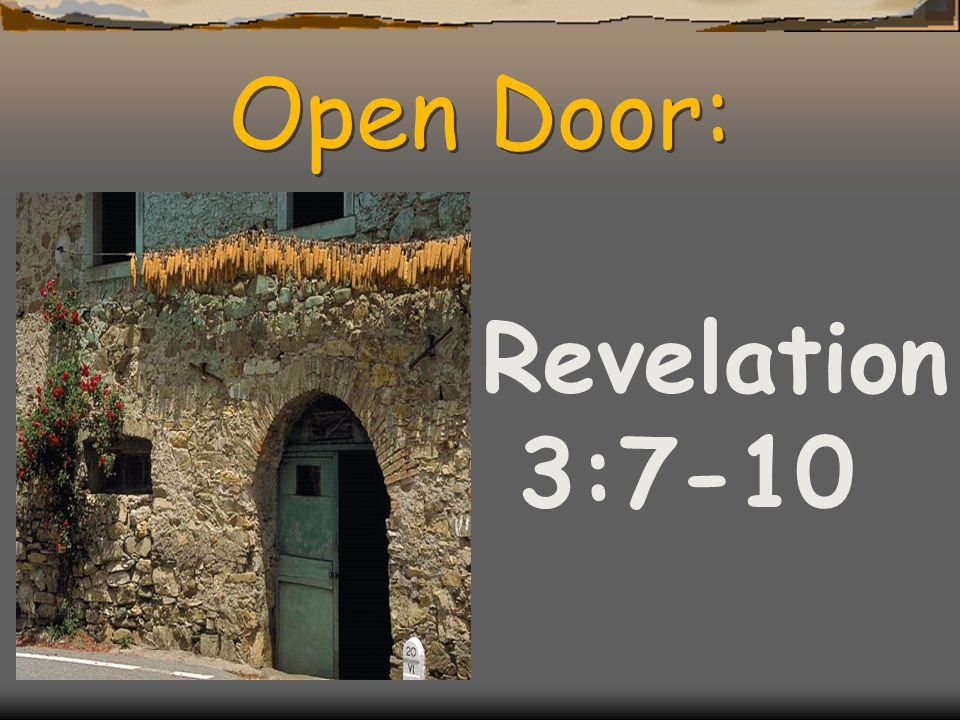 Five Offerings in Leviticus 1.Burnt Offering- (Chapter 1) 2.