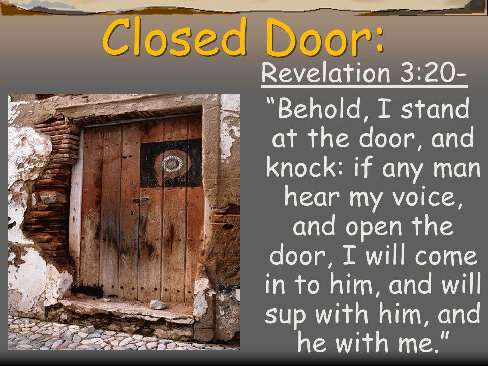 Broken Believers: Always Win!