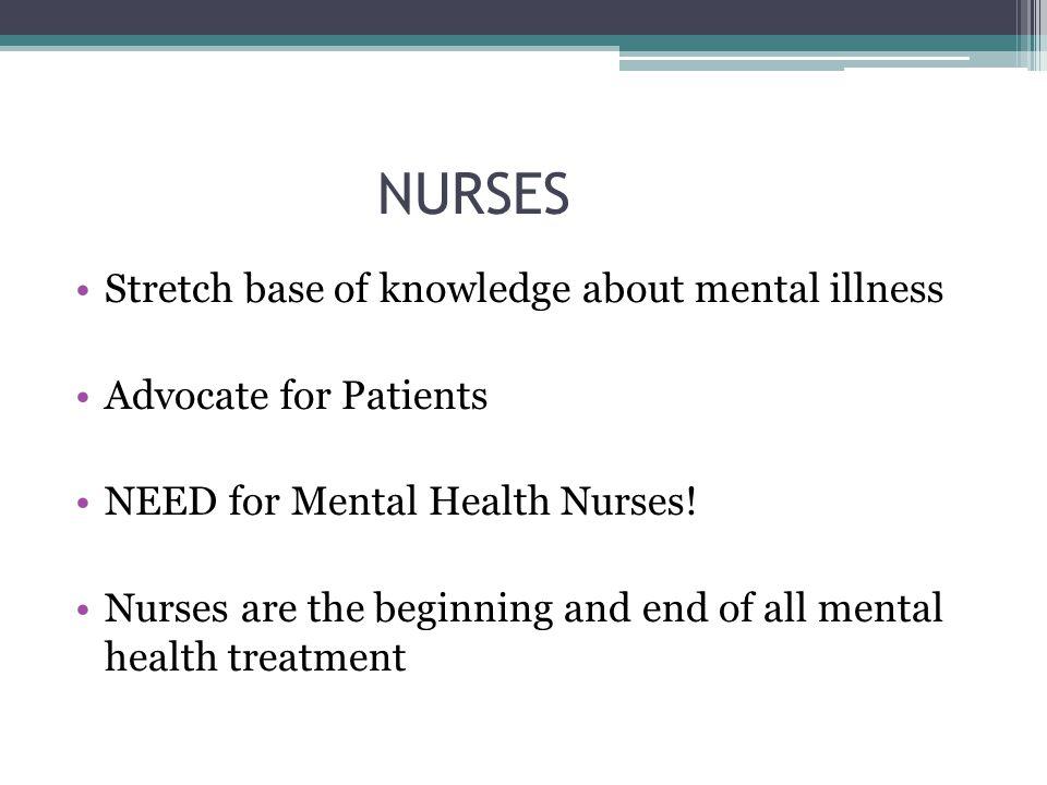 Understanding PTSD Dr.