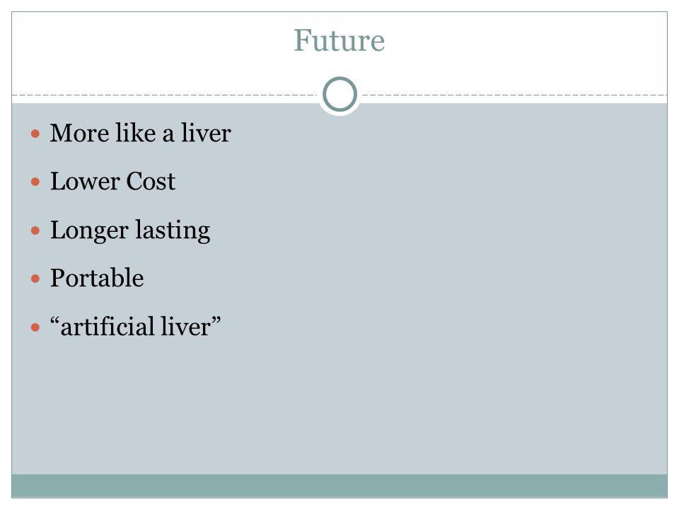 Works Cited Busuttil RW, Goss JA.Split liver transplantation.