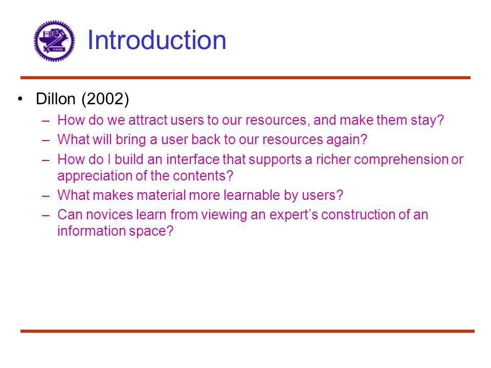 另一種角度看資訊架構的元件 瀏覽幫手 – 組織系統 (Organization System) – 全站導覽系統 (Site-wide Navigation Systems) – 區域導覽系統 (Local Navigation Systems) – 網站地圖/目錄 (Sitemaps/Table of Contents) – 網站索引 (Site Index) – 網站指南 (Site Guides) – 網站精靈 (Site Wizards) – 情境式鏈結系統 (Contextual Linking Systems)