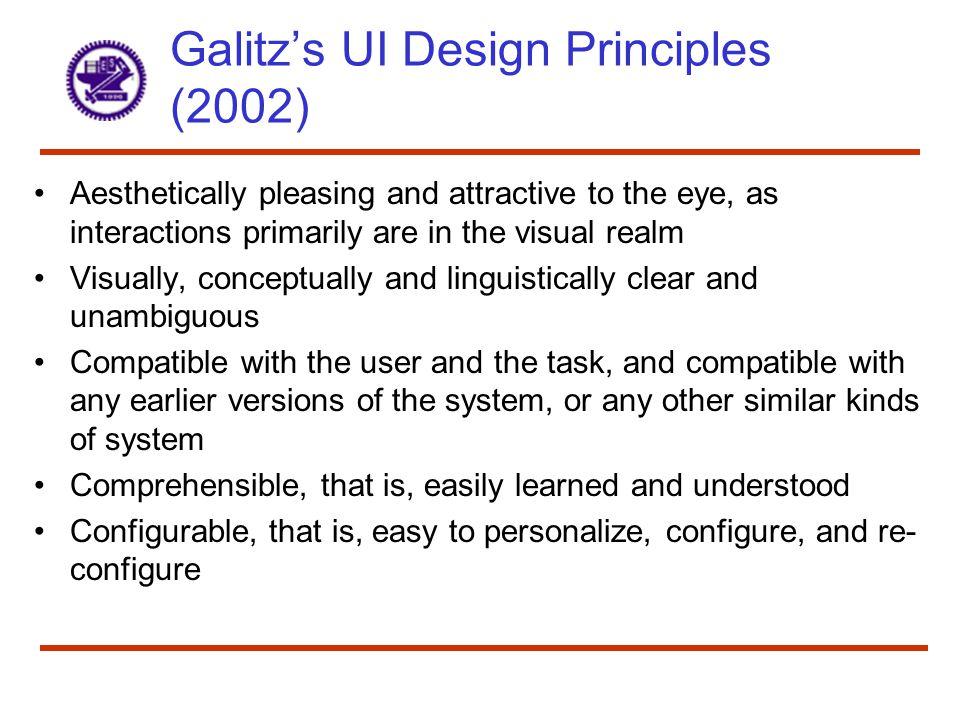 參考文獻 Dillion, A.(2002) Technologies of Information: HCI and the Digital Library.