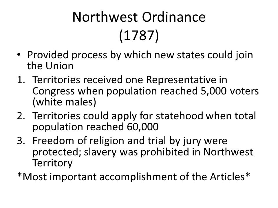 Disputed land in the Southwest